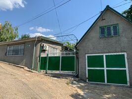 Продається одноповерховий будинок 250 кв. м з ділянкою