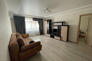 Сдается в аренду 2-комнатная квартира 52 кв. м в Днепре