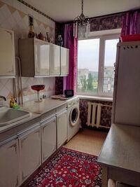 Продается 2-комнатная квартира 44.9 кв. м в Николаеве