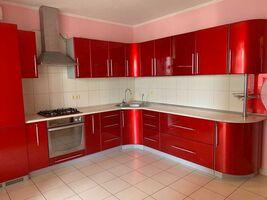 Продается 2-комнатная квартира 79 кв. м в Николаеве