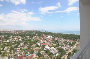 Продается 2-комнатная квартира 46 кв. м в Одессе