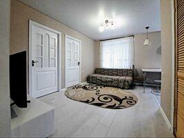 Продается 3-комнатная квартира 54.9 кв. м в Кременчуге