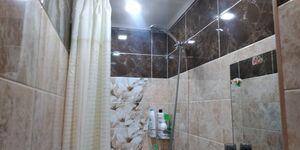 Продается комната 51 кв. м в Черкассах