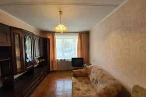 Продается 3-комнатная квартира 49.1 кв. м в Хмельницком