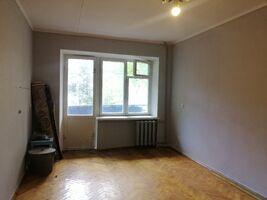 Продається 1-кімнатна квартира 30.4 кв. м у Тернополі