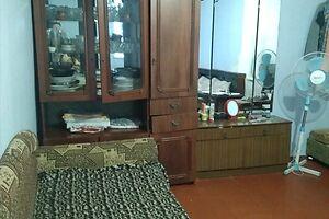 Сдается в аренду комната 15 кв. м в Киеве