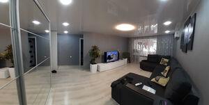 Продается 2-комнатная квартира 53.5 кв. м в Новомосковске