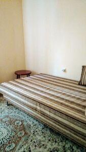 Сдается в аренду комната 22 кв. м в Киеве