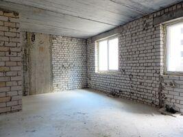 Продается 1-комнатная квартира 35 кв. м в Харькове