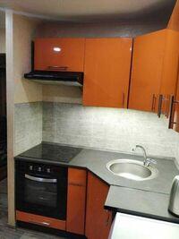 Продается 1-комнатная квартира 30 кв. м в Днепре