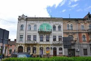 Продается офис 66 кв. м в жилом фонде