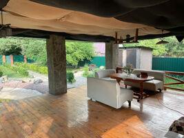 Продается дом на 2 этажа 90 кв. м с участком