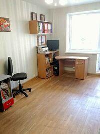 Продается 1-комнатная квартира 40 кв. м в Киеве
