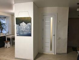 Продается 1-комнатная квартира 31 кв. м в Харькове