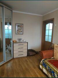 Продается 2-комнатная квартира 44 кв. м в Кременчуге