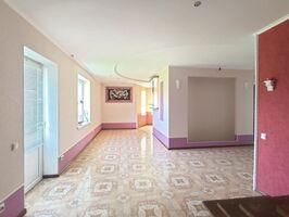 Продается дом на 2 этажа 120 кв. м с мебелью