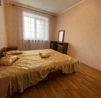 Здається в оренду 3-кімнатна квартира 78 кв. м у Полтаві