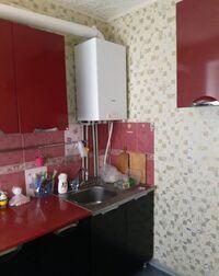 Продается 3-комнатная квартира 59.4 кв. м в Александрии