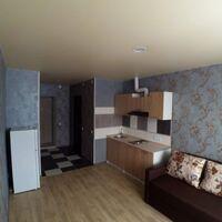 Продается 1-комнатная квартира 22 кв. м в Харькове