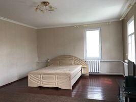 Продается одноэтажный дом 62.7 кв. м с баней/сауной