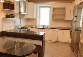 Продается 4-комнатная квартира 117 кв. м в Хмельницком