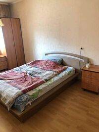 Здається в оренду 3-кімнатна квартира 95 кв. м у Вінниці