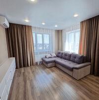 Сдается в аренду 1-комнатная квартира 43 кв. м в Харькове