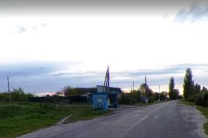 Продается земельный участок 54 соток в Киевской области