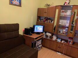 Продається 1-кімнатна квартира 23.7 кв. м у Тернополі