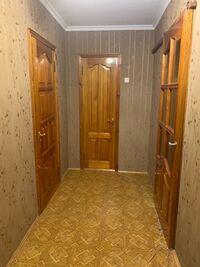 Продається 2-кімнатна квартира 57 кв. м у Василькові