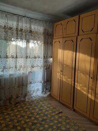 Сдается в аренду комната 13 кв. м в Харькове