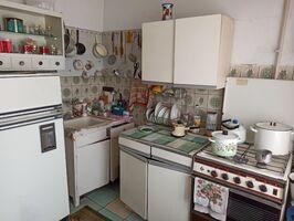 Продается 1-комнатная квартира 48.6 кв. м в Хмельницком