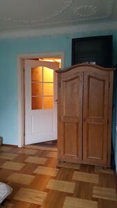 Здається в оренду кімната 100 кв. м у Тернополі