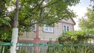 Продається одноповерховий будинок 76 кв. м з терасою