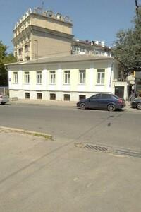 Продается офис 154 кв. м в бизнес-центре