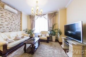 Продается 3-комнатная квартира 105 кв. м в Киеве