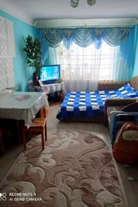 Продается комната 19.8 кв. м в Черновцах