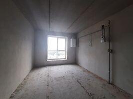 Продается 2-комнатная квартира 61.3 кв. м в Ивано-Франковске