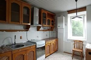 Здається в оренду 4-кімнатна квартира 85 кв. м у Вінниці