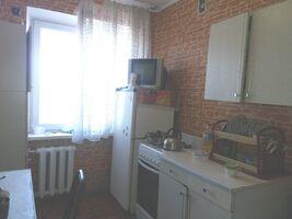 Продается 1-комнатная квартира 31 кв. м в Мариуполе