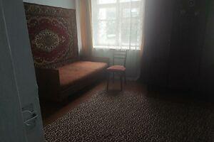 Продається 1-кімнатна квартира 35 кв. м у Мурованих Курилівцях