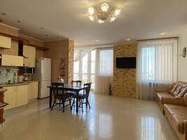 Продається 1-кімнатна квартира 79.5 кв. м у Одесі