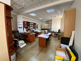 Сдается в аренду офис 155 кв. м в бизнес-центре