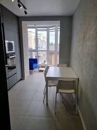 Здається в оренду 1-кімнатна квартира 45 кв. м у Ірпені