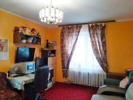 Продается 1-комнатная квартира 31.2 кв. м в Хмельницком