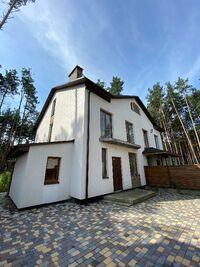 Продается часть дома 158.5 кв. м с садом