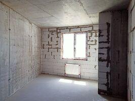 Продається 2-кімнатна квартира 59.3 кв. м у Одесі