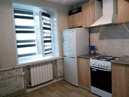 Продається 2-кімнатна квартира 42.6 кв. м у Кропивницькому
