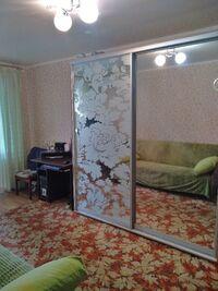 Продается 1-комнатная квартира 28.5 кв. м в Николаеве