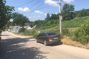 Продается земельный участок 20 соток в Днепропетровской области